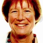 Karin Ferfers