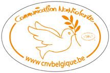 autocollant-cnv-belgique