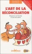 ASBL - Livre L'art de la réconciliation