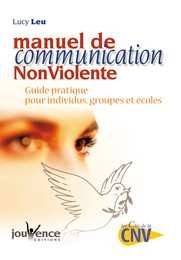 ASBL - Livre Manuel de Communication NonViolente