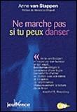 ASBL - Livre Ne marche pas si tu peux danser