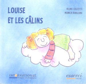 Louise et les câlins 001
