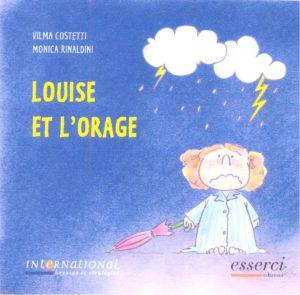Louise et l'orage 001