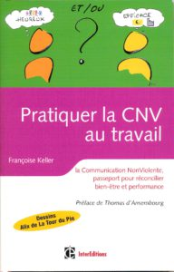 Pratiquer la CNV au travail 001