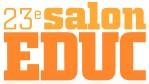 SalonEducation2016