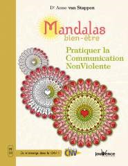MandalasBienEtre Pratiquer la CNV