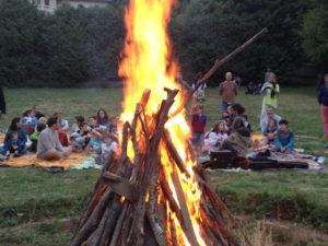 vacances-ete-feu camp interg