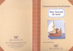 Mon Journal de Bord AFFCNV