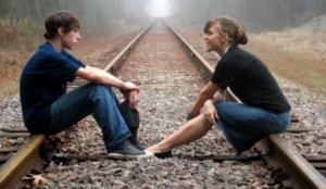 empathie-accueil-rails-web
